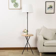 wooden floor lamps cheap floor lamps u0026 floor lights alightup com