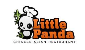 a panda logo design for chinese restaurant freelancer