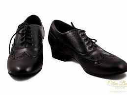 chaussures mariage homme 25 parasta ideaa pinterestissä chaussure de mariage homme