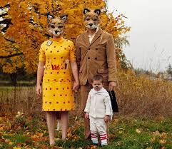 3 Family Halloween Costumes by Halloween Costumes Family