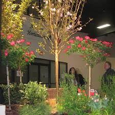 Home Design Show Boston by Flower U0026 Garden Show Frog Hollow Landscapes