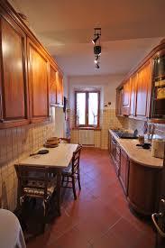 tuscany house and houses on sale house and houses