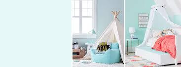 kids bedroom decor ideas kids room ideas target