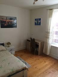 chambre à l heure location chambre sans bail louer une chez soi occasionnellement la