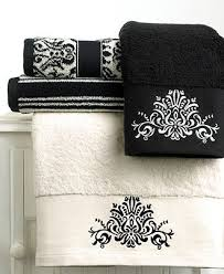 Home Design Brand Towels Elegant Luxury Hand Towels Bathroom And Best 20 Pink Towels Ideas