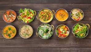 vegetarische k che vegetarische rezepte gerichte küche issgesund at