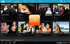 download viki app for android playboxmovies com