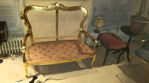 sofa beziehen sofa neu beziehen kosten 47 with sofa neu beziehen kosten bürostuhl