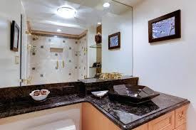 wall mirrors enchanting wall mirrors for bathroom vanities wall