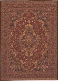 Burgundy Rug 36 Best Rugs Images On Pinterest Area Rugs Oriental And Carpets