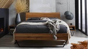 Domayne Bed Frames Bedroom Furniture Bed Frames Bed Frame Domayne