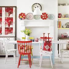 Kitchen Diner Design Ideas Kitchen Diner Ideas For Easy Living Ideal Home