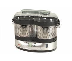 seb vita cuisine seb accessoires et pièces pour vitacuisine vs400101