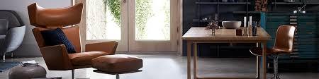 Living Room Lounge Chair Modern Lounge Chairs Lekker Home