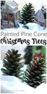 91 best winter crafts images on pinterest winter activities