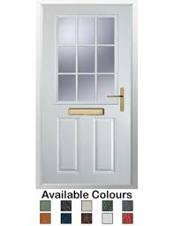 Interior Upvc Doors by Special Offer Upvc Doors With Frames Brussels Including Frames