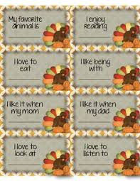 sparky s thanksgiving conversation starters safety tips info
