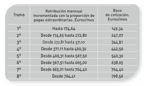 incentivos en seguridad social para empleados de hogar en servicio del hogar familiar 2016 información básica revista