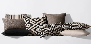 Pillow For Sofa by Pillow Collections Rh