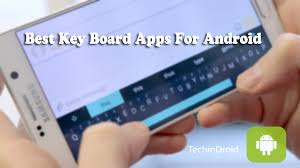 best android keyboard best android keyboard apps for fast easy typing hacking tricks