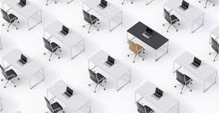bureau architecte qu ec les bureaux des meubles évolutifs archibat mag
