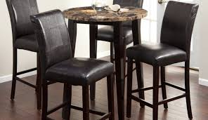 High Table Patio Set Bar Stupendous Unique Bar Stools Unique Bar Furniture Indyweb Co