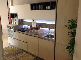 Cucine Componibili Ikea Prezzi by Cucine Componibili Palermo Offerte Cucina Lineare Cesar Scontata