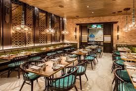 private dining u2014 imperial la mian