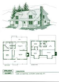 House Plans For Small Cabins A Frame Contemporary Retro House Plan 86950small Mountain Cabin