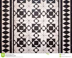floor tile pattern stock images image 19870244