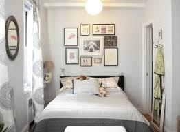 vintage bedroom decorating ideas vintage style bedroom decorating ideas vintage bedroom ideas to