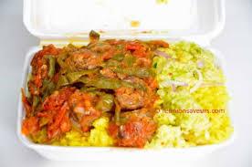 recette cuisine creole reunion rougail saucisse véritable recette rougail saucisses de la réunion