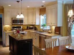 Cheap Kitchen Lighting Ideas - beautiful color ideas cheap kitchen lights for hall kitchen