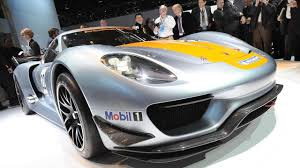 porsche 2017 960 2015 porsche 960 supercar comes into focus rumors