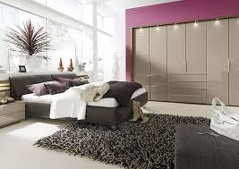 möbel schlafzimmer komplett möbel martin wohnideen schlafen