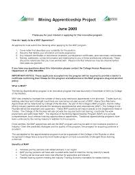 How Important Are Cover Letters Ways To Start A Cover Letter Images Cover Letter Ideas
