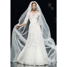 wedding dress elie saab price elie saab wedding dresses collection for bridals designers