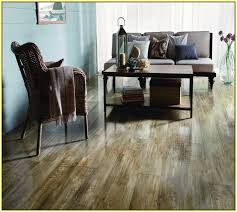 ceramic tile that looks like wood pictures home design ideas