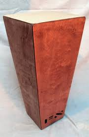 how to build a cajon the cajon drum shop enigeiets pinterest