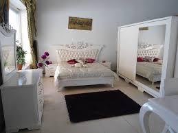 et decoration chambre décoration chambre tunisie 211107 emihem com la meilleure