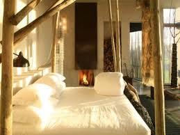 zen bedroom decor ideas u2013 mimiku