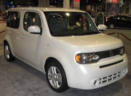 white nissan sentra 2010 2010 nissan cube information and photos momentcar