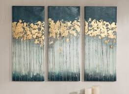 livingroom paintings paintings for room decor with living room painting for best
