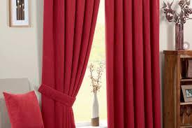 blackout curtains for sliding glass door thermal curtains for sliding glass doors thermal curtain panels