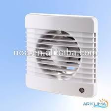 14 inch wall fan domestic fresh air 14 inch wall fan made in europe basic m buy 14
