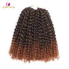Curly Braiding Hair Extensions by Online Get Cheap Curly Hair Braids Aliexpress Com Alibaba Group
