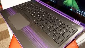 banned in quebec matt brunett hp u0027s new 2 in 1 laptops are inspired by nike flyknit sneakers
