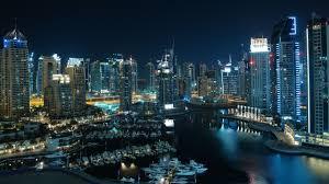 world map city in dubai where is dubai located on the world map where is dubai