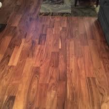 fabuless floors inc 57 photos 15 reviews flooring 11495