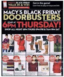 walmart black thursday 2015 thanksgiving day sales at target
